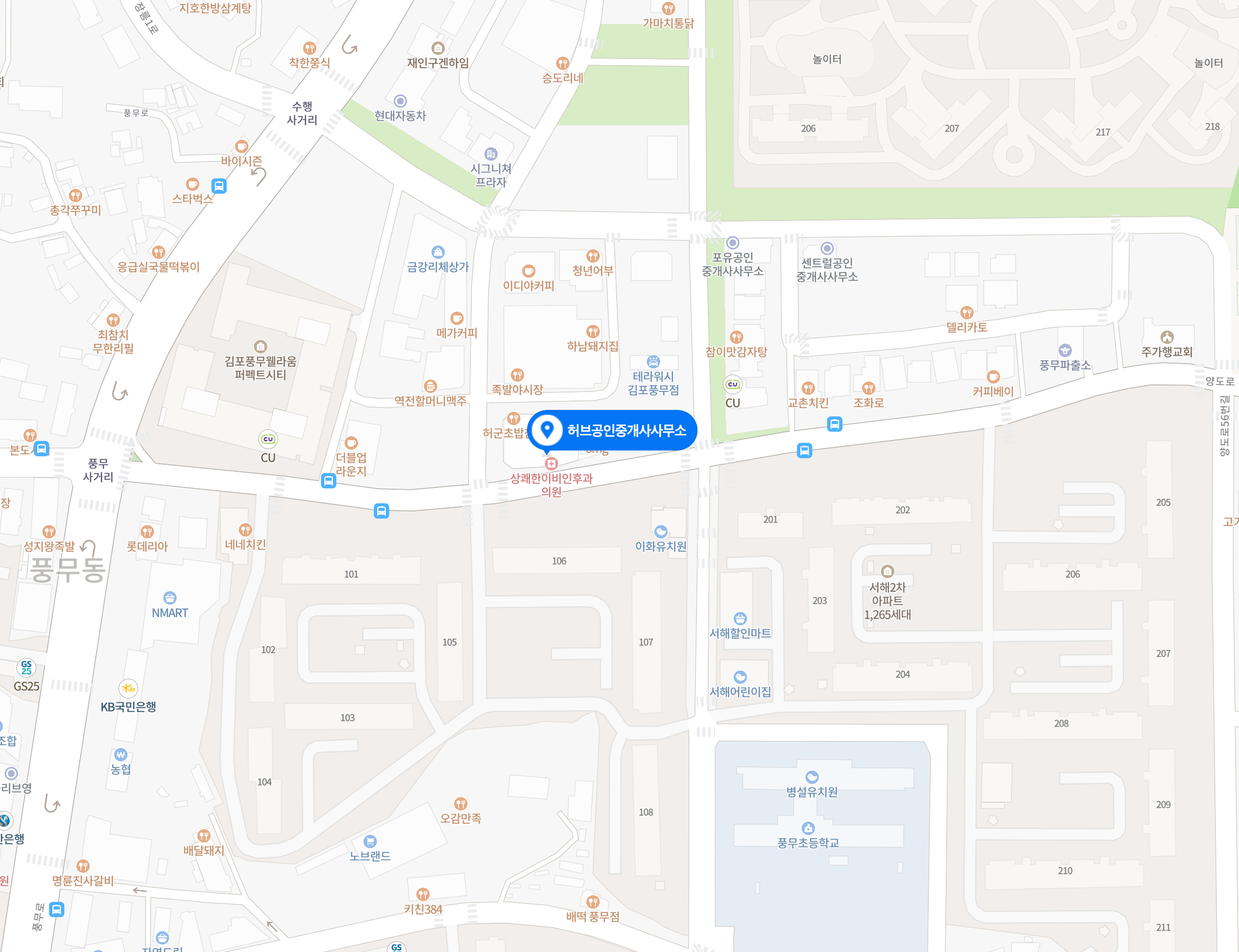 naver_map.png